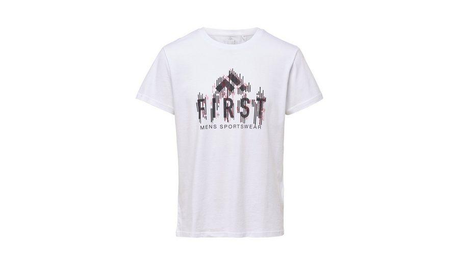 Only Trainings T-Shirt Rabatt Wiki Freies Verschiffen Wirklich VrY8W