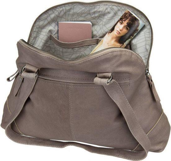 Voi Handtasche Capra 21209 RV-Tasche