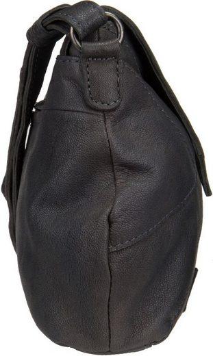 Voi Umhängetasche Capra 21206 Überschlagtasche