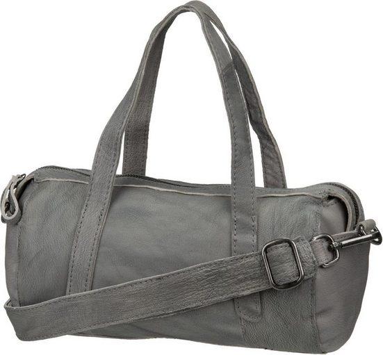Voi Handtasche Capra 21205 Kurzgrifftasche