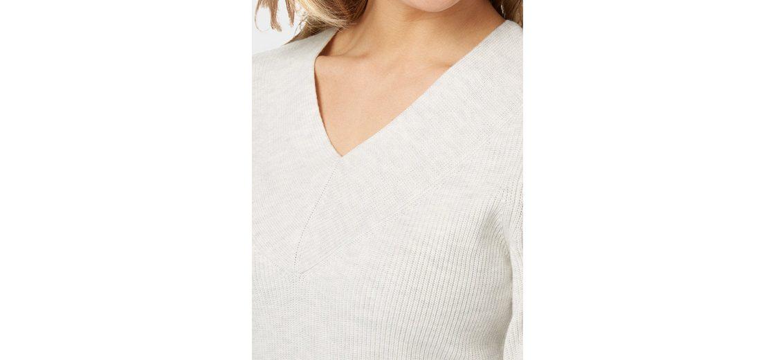 Verkaufsfachmann Spielraum-Shop BONITA Sweatshirt Ebay Spielraum Mit Kreditkarte X2ZlBLd
