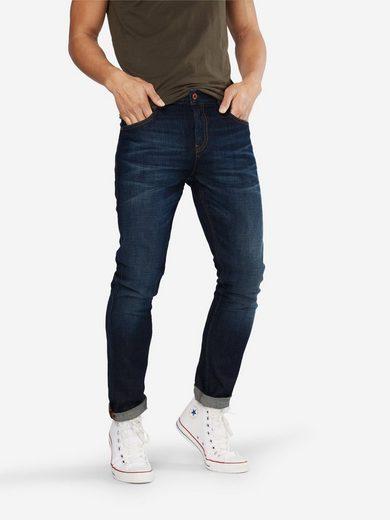 Scotch & Soda Skinny-fit-Jeans