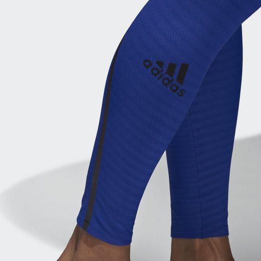 adidas Performance Leggings Alphaskin 360 Tight