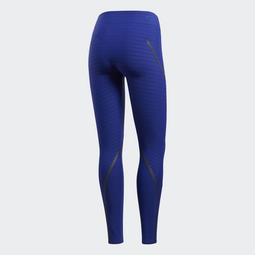 adidas Performance Leggings Alphaskin 360 Tight