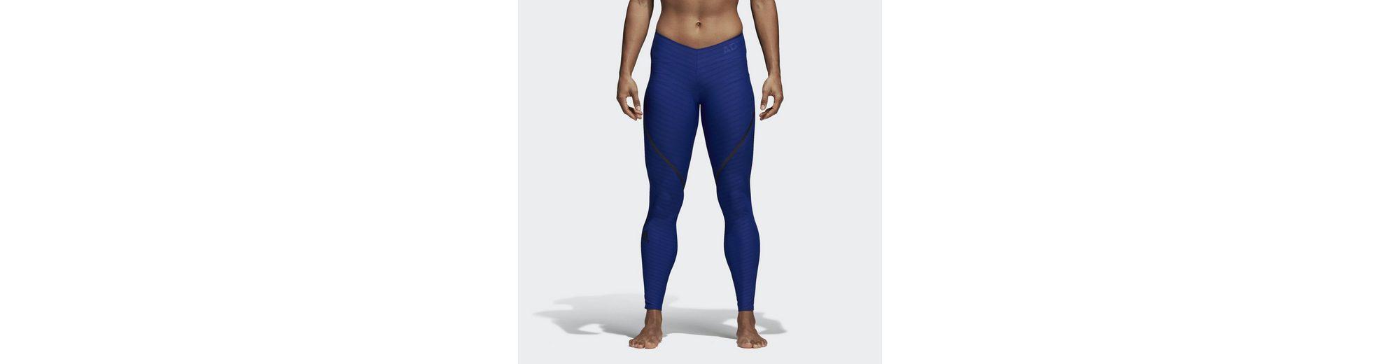 Komfortabel Günstig Online Ansicht Verkauf Online adidas Performance Leggings Alphaskin 360 Tight Günstige Preise Und Verfügbarkeit aNi5sWGB7D