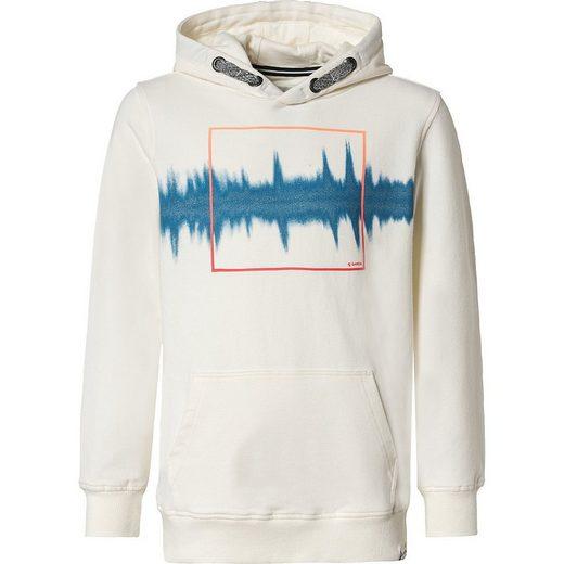 GARCIA JEANS Sweatshirt »Sweatshirt für Jungen«