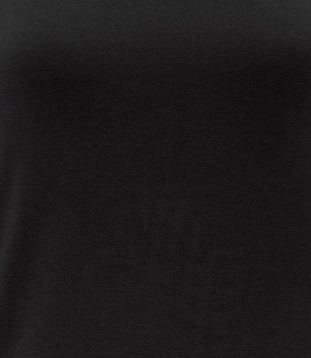 Anna Aura T-Shirt mit 1/2-Arm