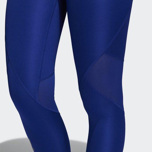 adidas Performance Leggings Alphaskin Sport Tight
