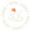 Royal Lounge