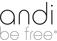 andi be free
