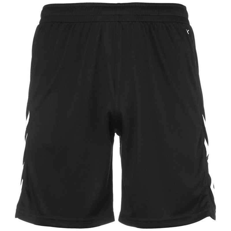hummel Shorts »Hmlcore Xk«