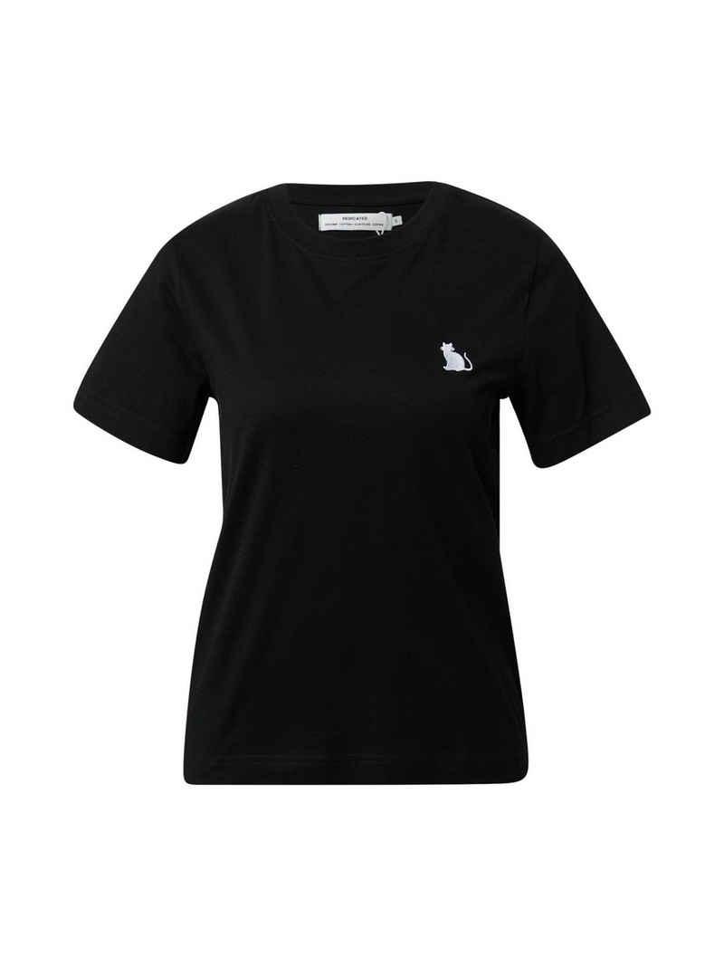 DEDICATED T-Shirt »Mysen Cat« (1-tlg)