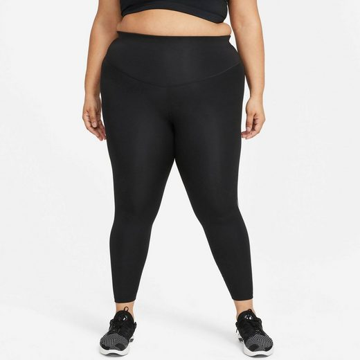 Nike Lauftights »Nike Swoosh Run Women's Running Tights«