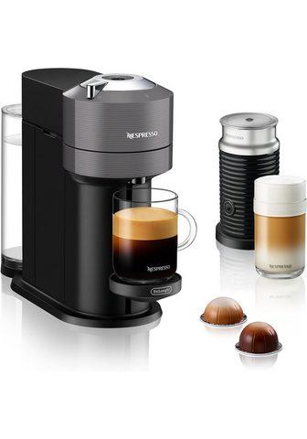 Nespresso Kapselmaschine ENV 120.GYAE Vertuo Nex...