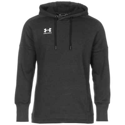 Under Armour® Kapuzenpullover »Accelerate Off-Pitch«