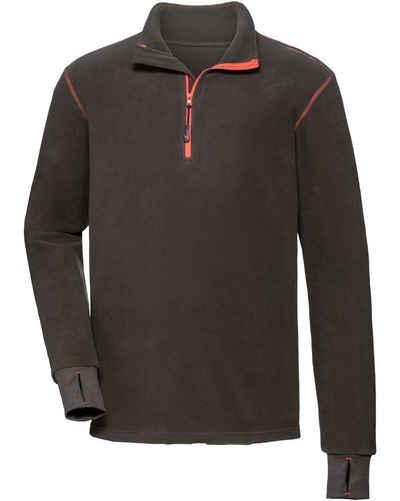 Parforce Thermounterhemd »Thermo-Longsleeve Heater«