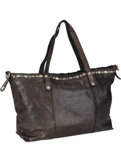 Campomaggi Handtasche »Magnolia C2363«, Shopper