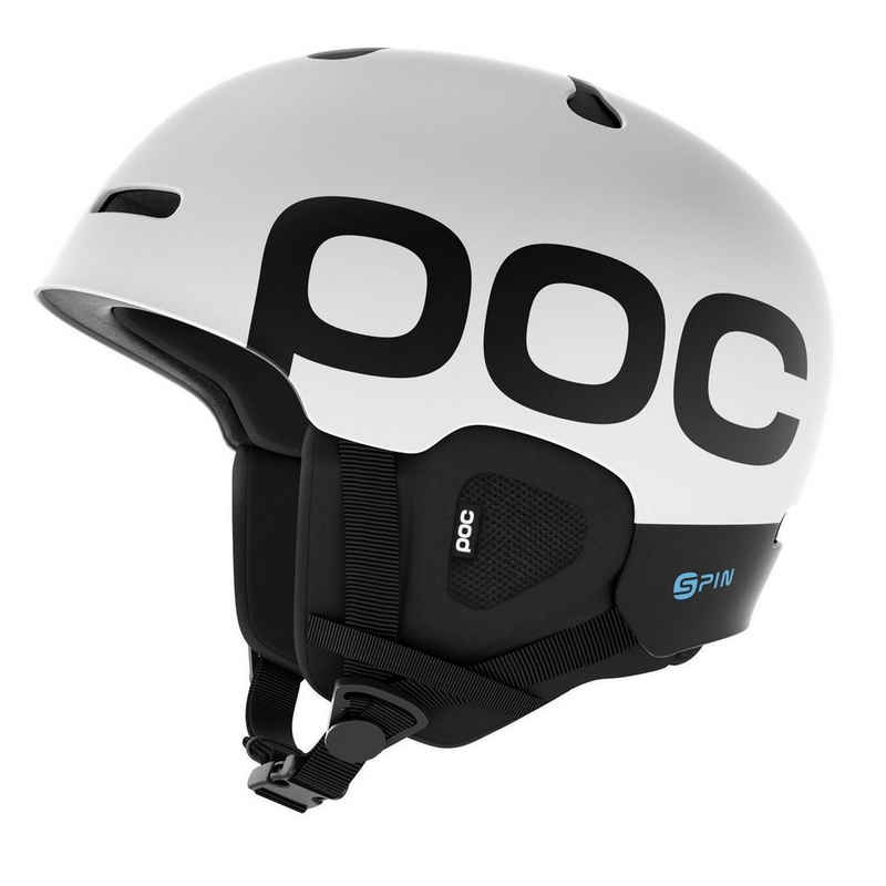 POC Skihelm »Poc Skihelm Auric Cut Backcountry SPIN«