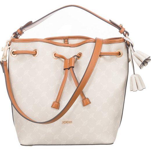 Joop! Handtasche »Cortina Zohara Matchsack Svo Handtasche«