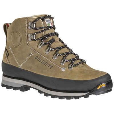 Dolomite »Dolomite Schuh Stiefel Wanderschuh Herren 54 Trek« Wanderschuh