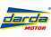 Darda® Motor