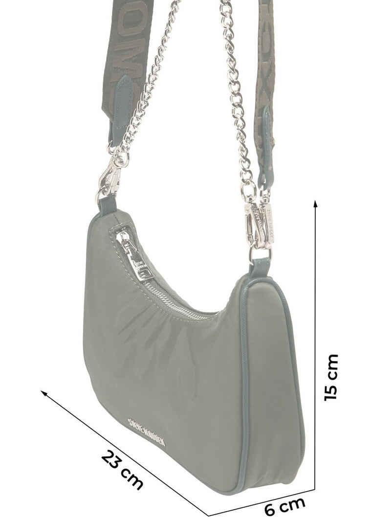 STEVE MADDEN Handtasche »BVITAL«