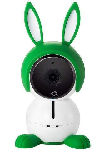 ARLO Baby intelligente Baby-Kamera »mit 108...