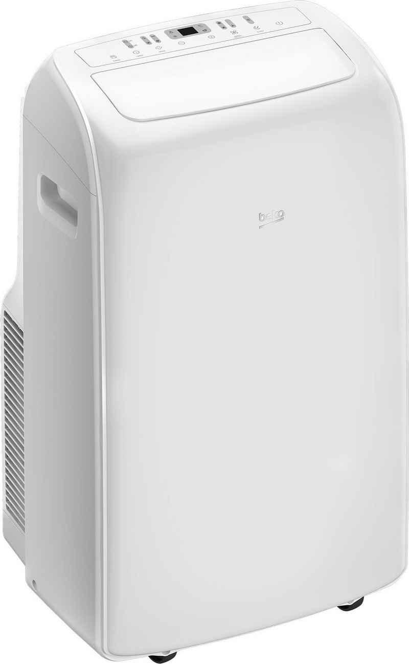 BEKO Klimagerät BA309C