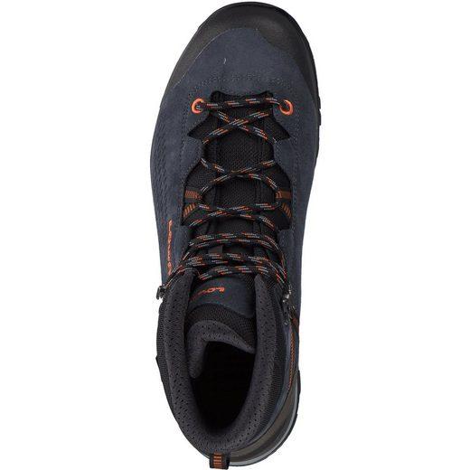 Lowa Arco GTX MID 210716-6910 Stiefel