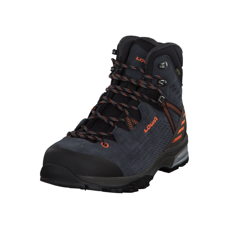 Lowa Arco GTX MID 210716-6910 Stiefel kaufen  blau