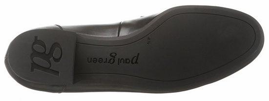 Paul Green Slipper