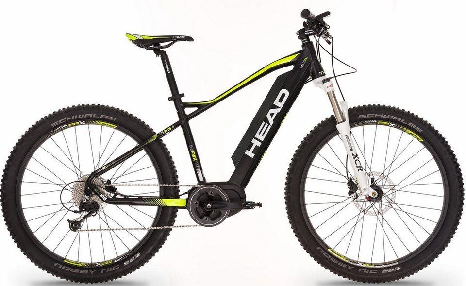 head e bike mountainbike 27 5 zoll 9 gang shimano kettenschaltung granby online kaufen otto. Black Bedroom Furniture Sets. Home Design Ideas