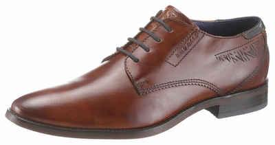 Schuhe kaufen tipps