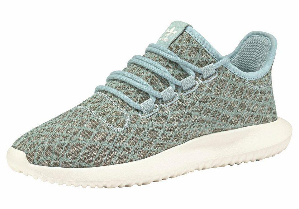 promo code 93fc4 490c6 adidas Originals »Tubular Shadow W 2« Sneaker | OTTO