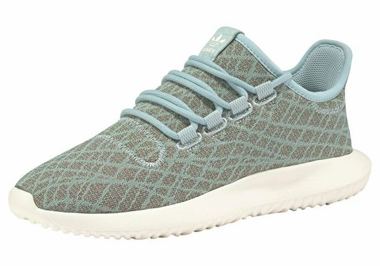 Adidas Originals Tubular Shadow W 2 Sneaker