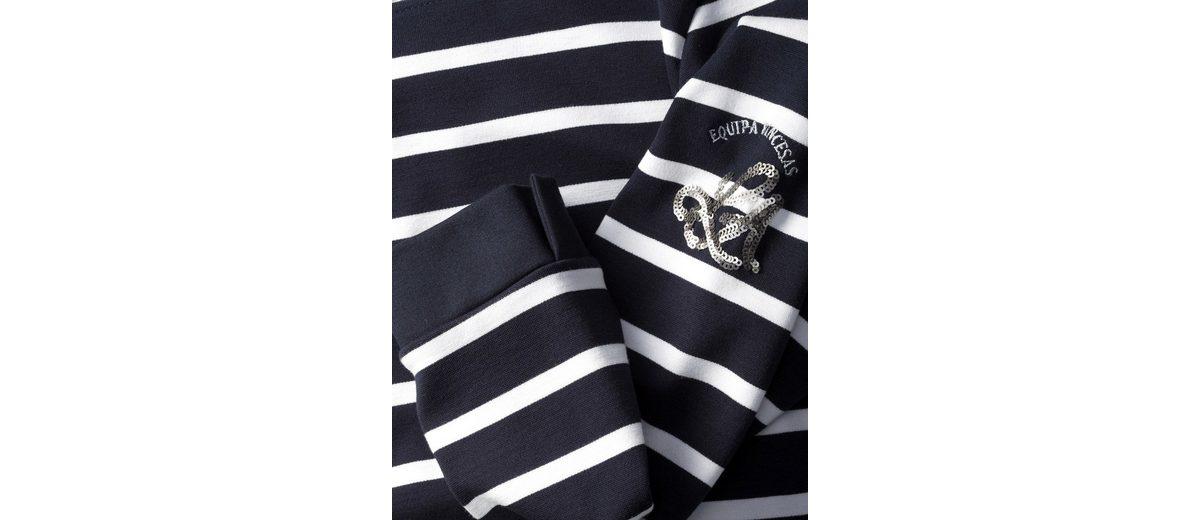 L' Argentina Kleid Classic Günstig Online Sauber Und Klassisch Natürlich Und Frei Preiswert Verkaufsangebote pB3ZiYHQ