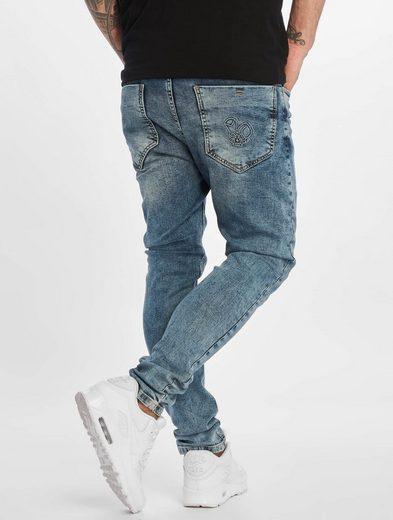 Who Shot Ya?  Relax-fit-jeans Isle