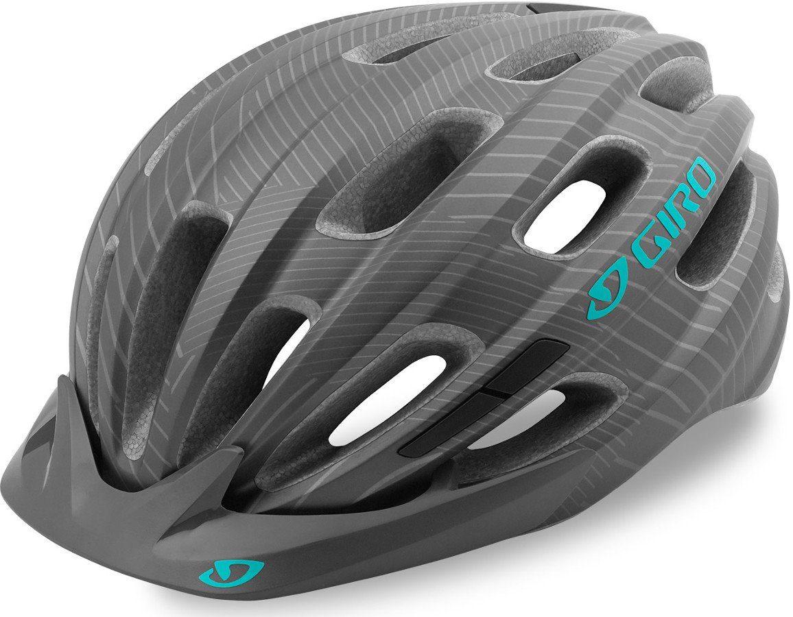 Giro Fahrradhelm »Vasona MIPS Helmet«