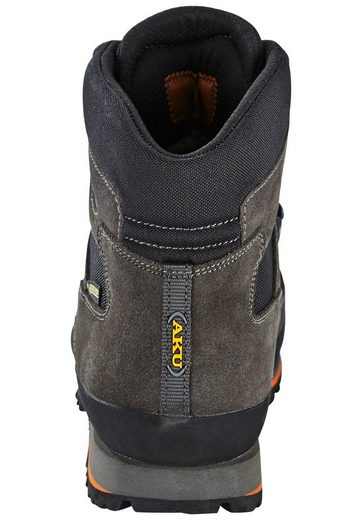 AKU Kletterschuh Conero GTX Shoes Men