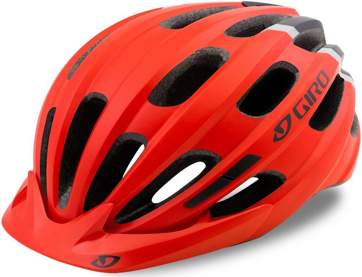 Giro Fahrradhelm »Hale MIPS Helmet Youth«