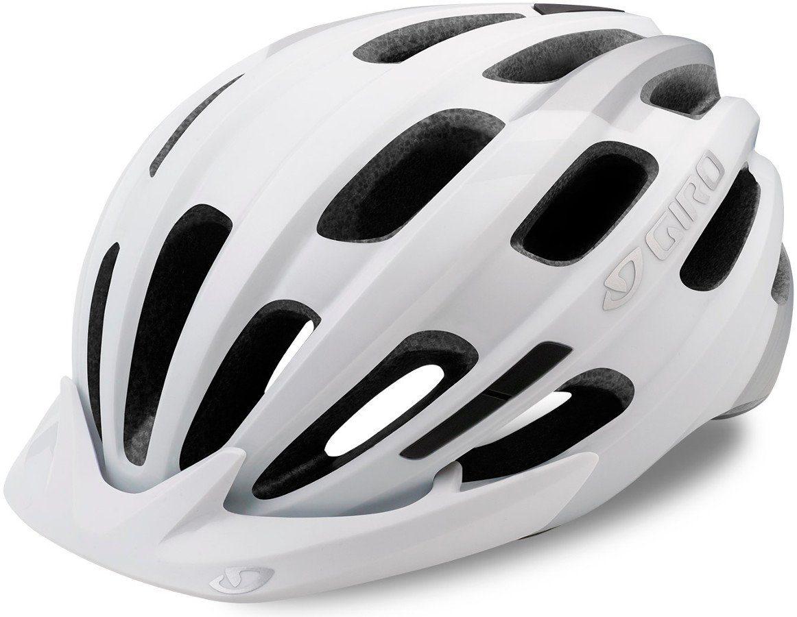 Giro Fahrradhelm »Bronte MIPS Helmet«
