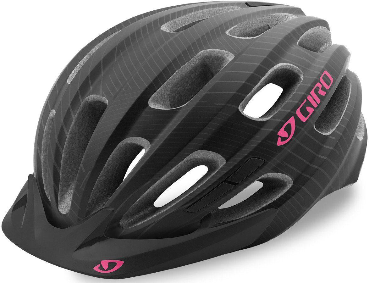 Giro Fahrradhelm »Vasona Helmet«