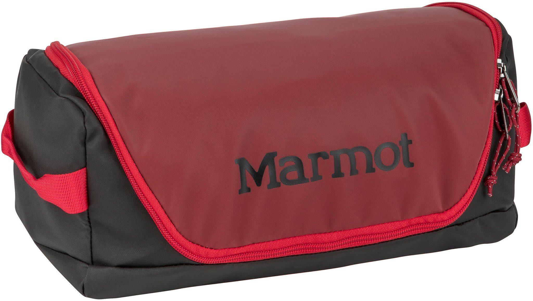 Marmot Sport- und Freizeittasche »Compact Hauler«