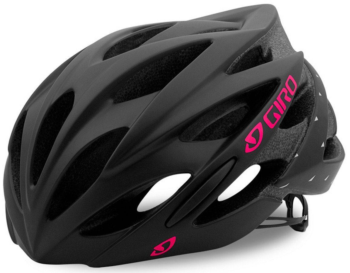 Giro Fahrradhelm »Sonnet Mips Helmet«