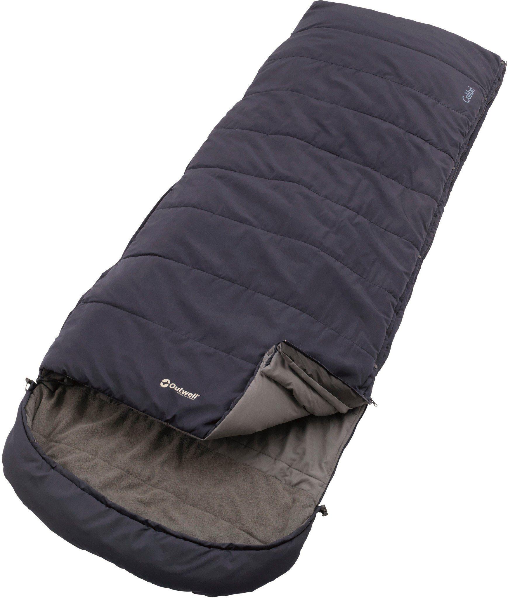 Outwell Wanderrucksack »Colibri Sleeping Bag«