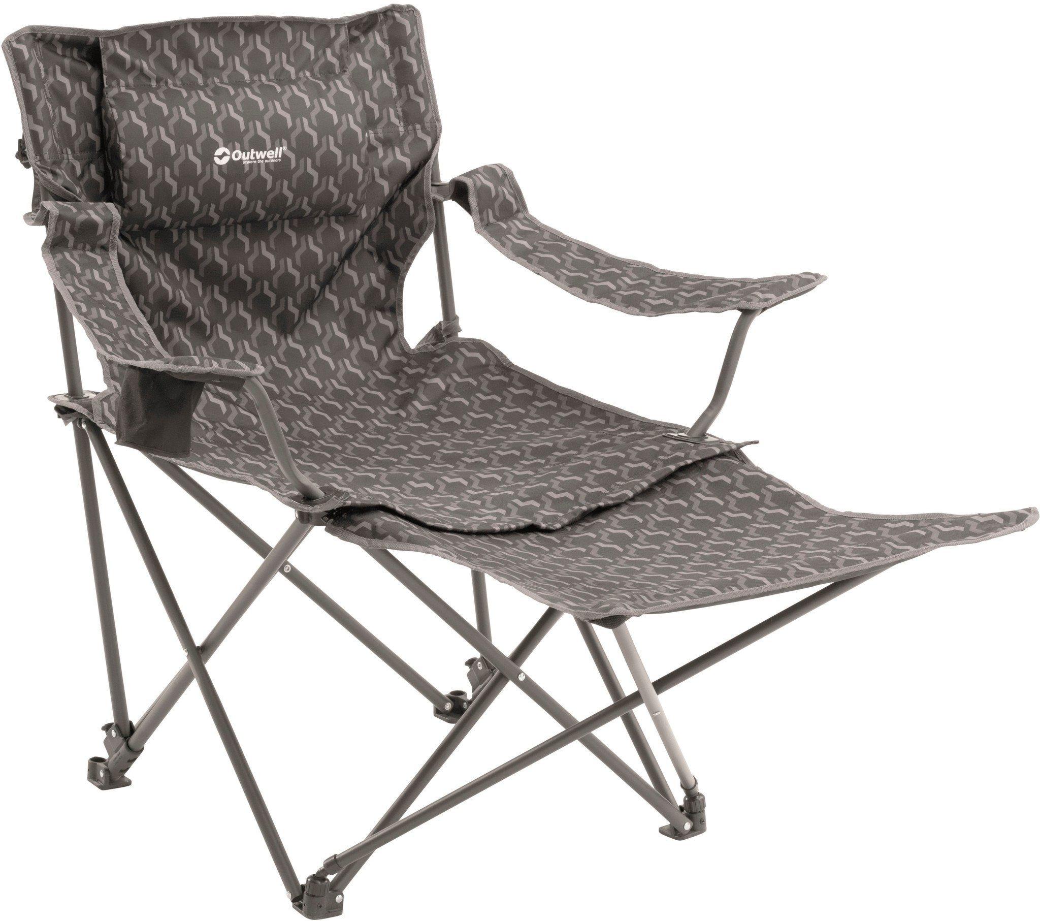 campingstuhl preisvergleich die besten angebote online kaufen. Black Bedroom Furniture Sets. Home Design Ideas