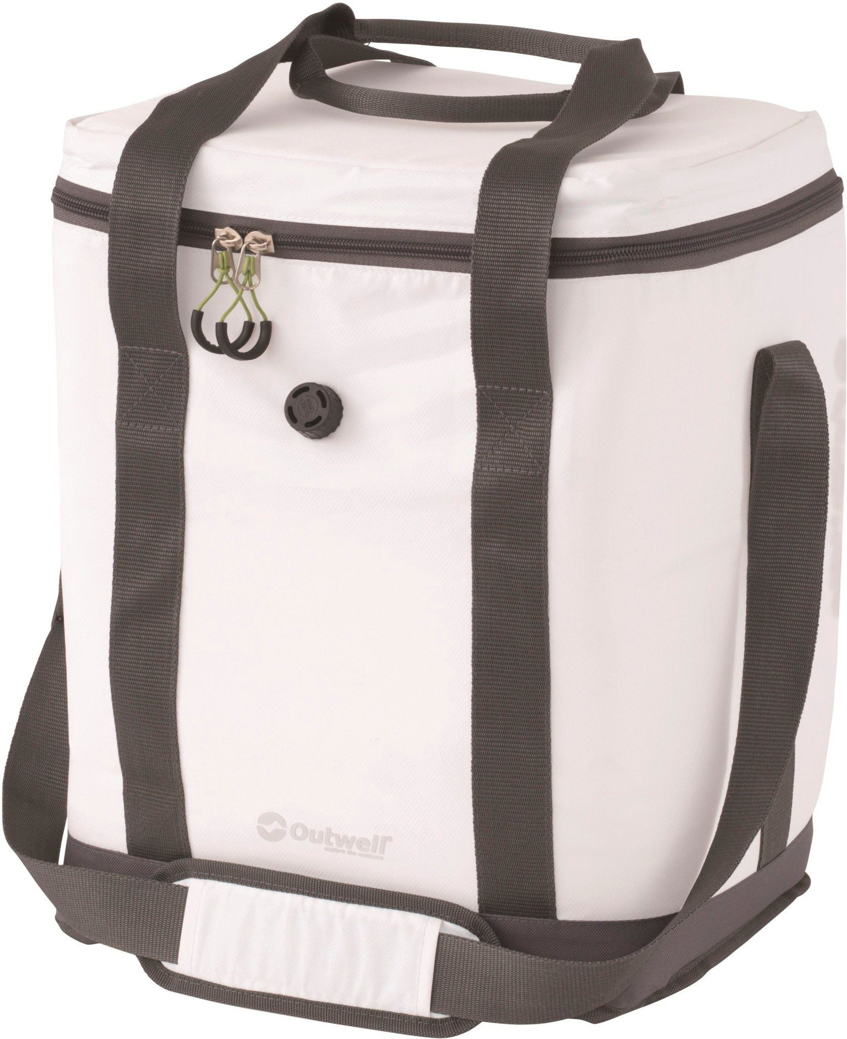 Outwell Campingkühlbox & -Tasche »Pelican Coolbag M«