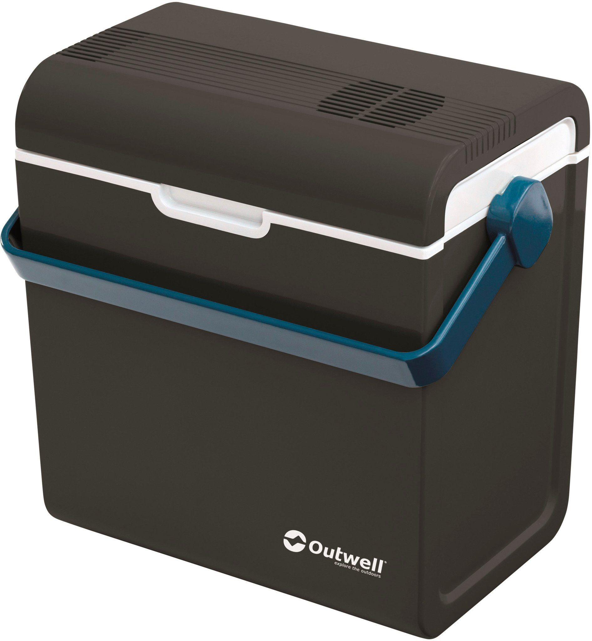Outwell Campingkühlbox & -Tasche »ECOcool Lite 24l 12V«