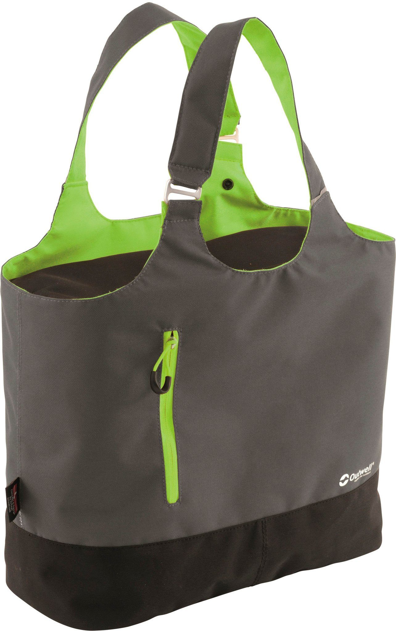 Outwell Campingkühlbox & -Tasche »Puffin Coolbag«