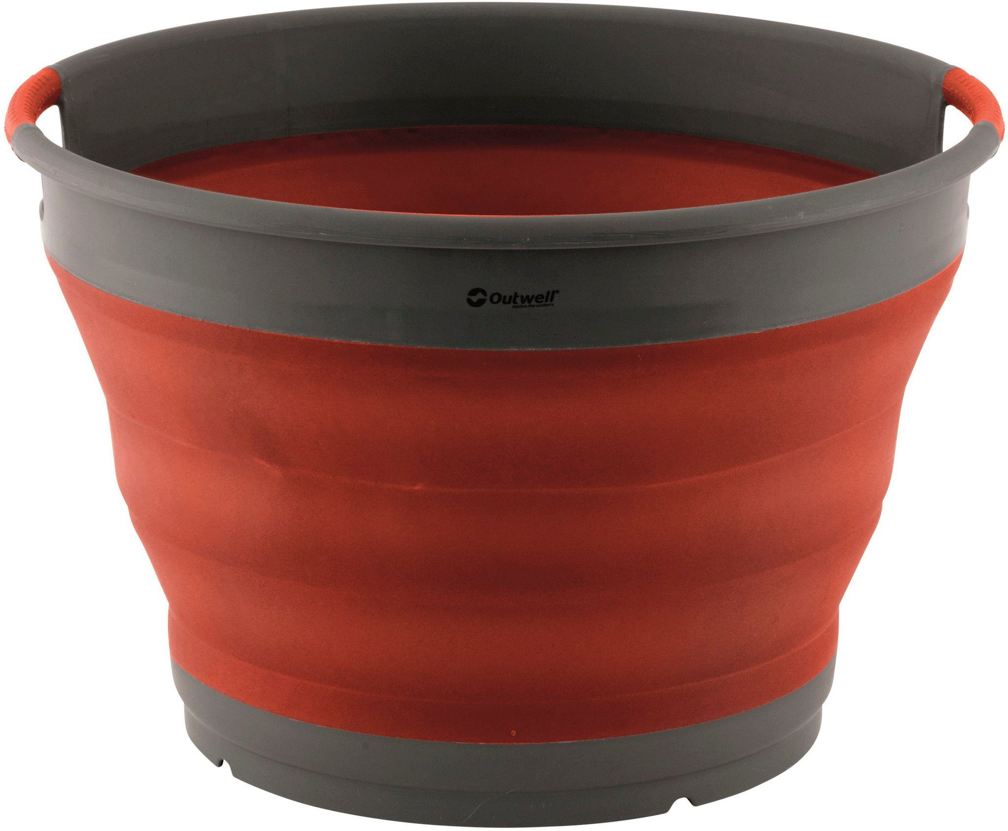 Outwell Camping-Geschirr »Collaps Washing-Up Bowl«